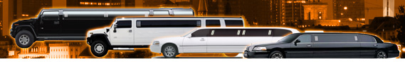 Stretch Limousine Stuttgart | limos hire | limo service | Limousine Center Deutschland