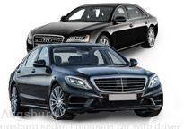 limousine augsburg limousine mit chauffeur mieten. Black Bedroom Furniture Sets. Home Design Ideas